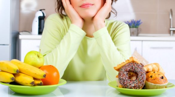 mangiare_sano_adolescenti